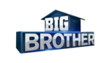 Wanna be a reality TV star? Big Brother casting call happening in Siouxland