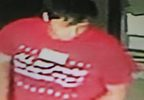 Catoosa gas station robber 3.jpg