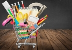 Money-Saving Tips for Back-to-School Shopping