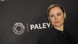 Gallery: Celebs talk TV at PaleyFest