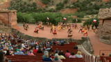 TEXAS Outdoor Musical kicks off 53rd season
