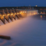 Dam bill passes U.S. House, moves to Senate