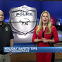 Chattanooga Police offer safe shopping tips