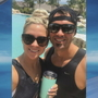 Gresham firefighter and wife hit by Hurricane Maria while on honeymoon