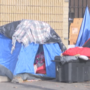 Homeless survey shows more people are living on the streets in Yakima County