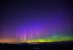 northern_lights_071717_13.jpg