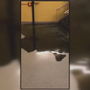 Cold snap blamed for burst pipe at Wheaton High School