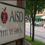 Austin ISD middle schoolers walk out of class over teacher's 'go back to Mexico' remark