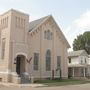 Old church soon to bring new addiction resources to Miamisburg