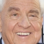 Garry Marshall dead at 81, TMZ reports