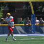 South wins entertaining Shrine Bowl, 24-21