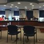 South Bend School Board discusses teacher shortage and transportation