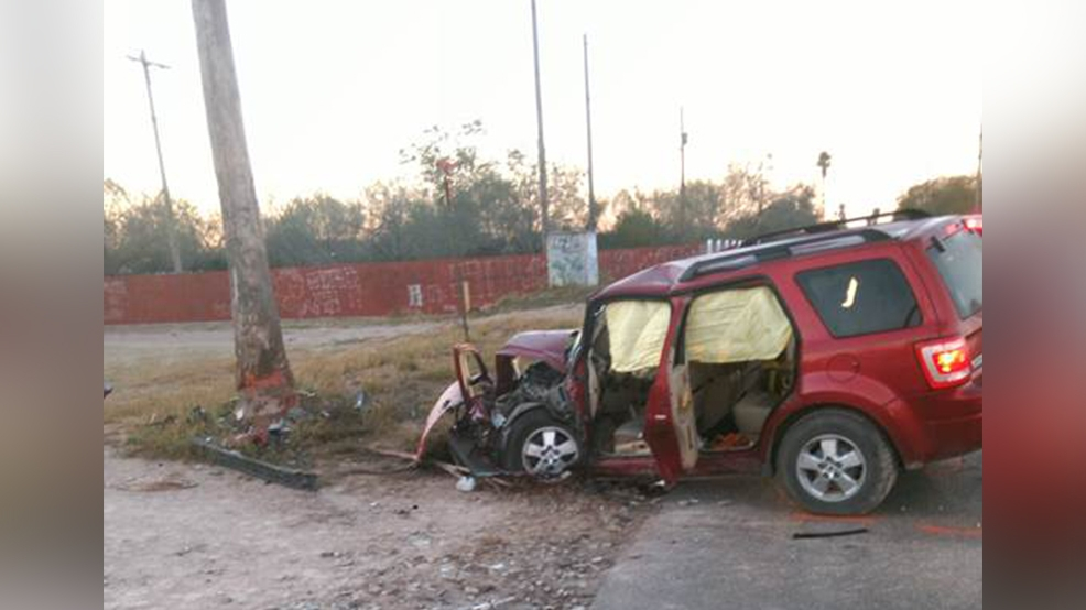 Texas A M Student Killed In Car Crash