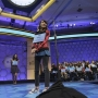 National Spelling Bee generating buzz near D.C.