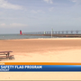 South Haven Police crack down on alcohol on the beach