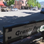 Downtown Grants Pass experiences new trends with new businesses