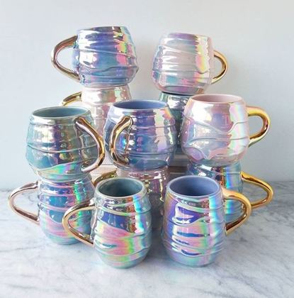 Amazing local Etsy ceramic shop sells out within minutes