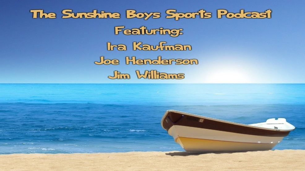 Sunshine Boys - 986.jpg