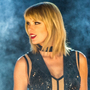 Taylor Swift to release new album, single to drop Thursday night