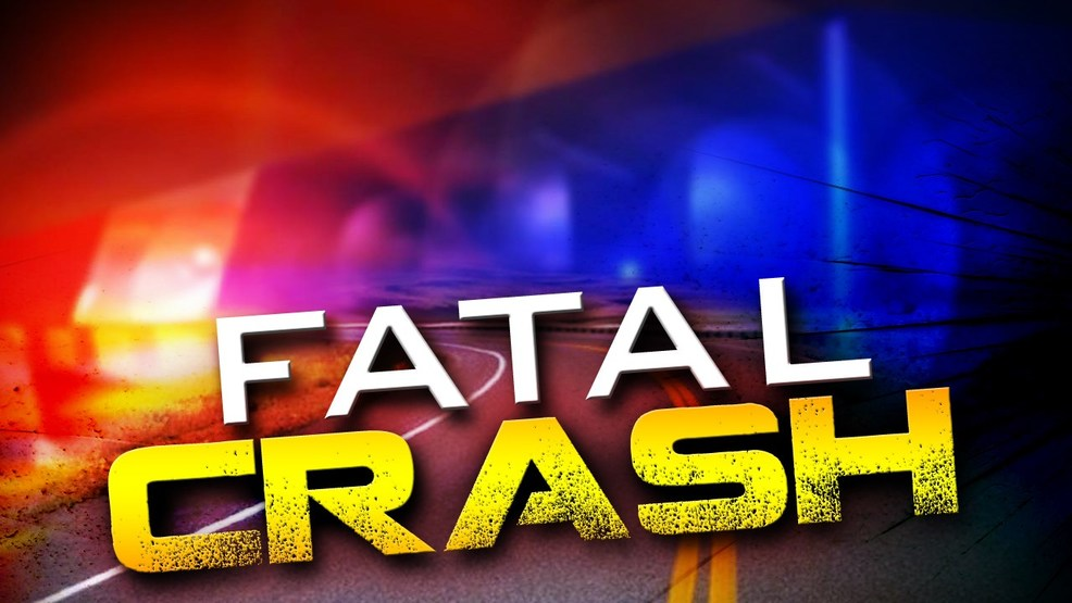 Troopers release names of two killed in head-on crash in Pike County