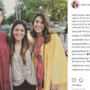Urban Meyer photobombs son's high school graduation photo