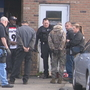Drug trafficking continues to be significant problem for Jefferson Co.