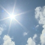 Doctors: Know the warning signs of heat exhaustion