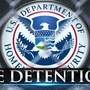Immigrant detainee who alleged abuse released
