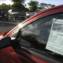 Profitt Report: Used cars vs. certified pre-owned, which is a better buy?
