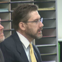 Jeffrey Willis faces sentencing for Jessica Heeringa murder in the wake of Bletsch Law