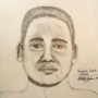 Deputies seek info on attempted Garden City abduction