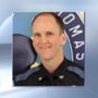 Ft. Thomas police chief announces retirement