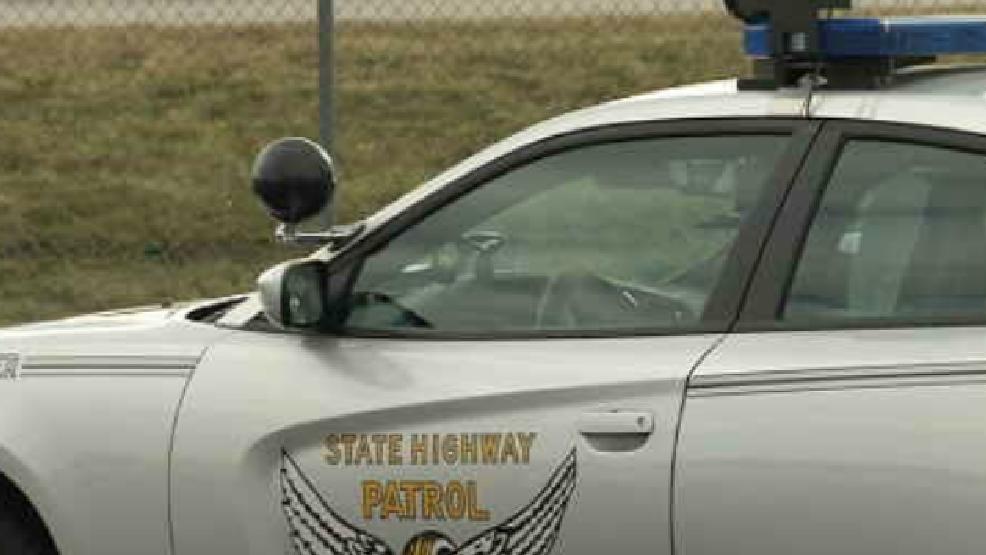 Amazing Ohio State Highway Patrol Welcoming Women Troopers