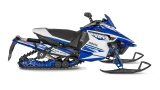 Arctic Cat, Yamaha recall snowmobiles due to fire hazards