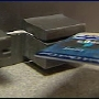 Police: Thieves using skimmers to target Portland ATMs for debit/credit info