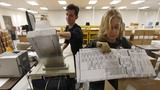 Settlement reached in tight Arizona Senate vote count