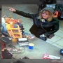 SP: Woman wanted for using stolen credit card; do you recognize her?