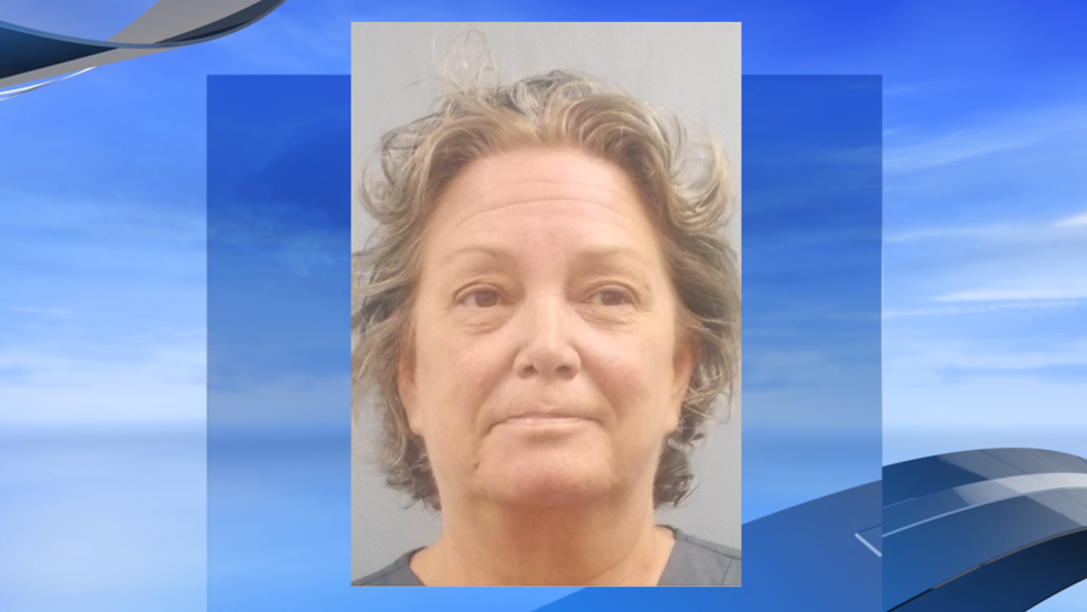 chesterfield county school bus driver arrested for dui
