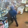 Sheriff's Office looking for suspect after armed robbery in Madison Heights