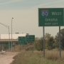 Sex Trafficking In Nebraska:  Kids Bought & Sold Along I-80