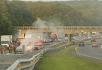 95S CAR FIRE20_frame_123.jpg