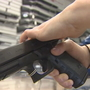Seattle City Council passes resolution that would levy fines for unlocked guns