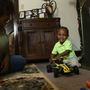 Daycare leaves toddler in Park for 2 hours, Mom pressing charges