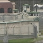 State prison guard arrested, accused of smuggling contraband