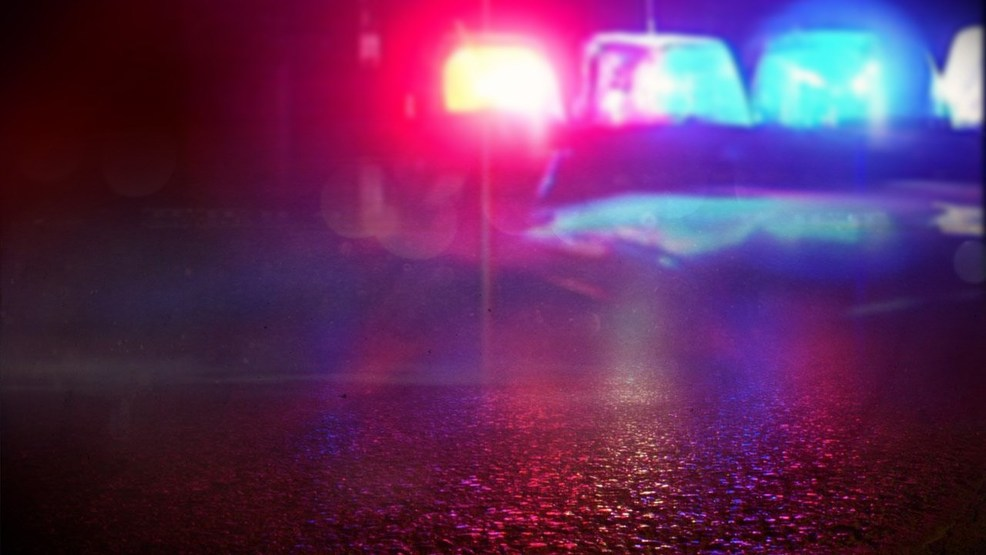 DPS identifies Round Rock man killed in motorcycle crash on