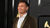 "Ryan Seacrest will return as host of ""American Idol"""