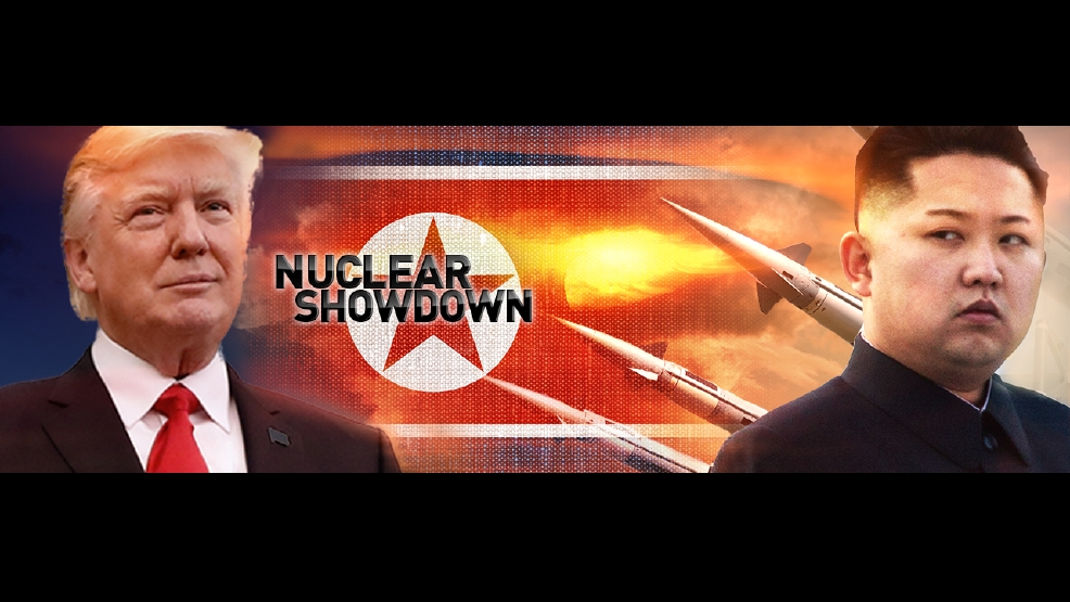 Nuclear_Showdown_BIG_WALL.png