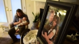 Internet strangers help St. George dad recover lullaby from wife who died giving birth