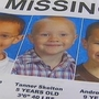 Remains of 3 children found in Montana could be missing Michigan brothers