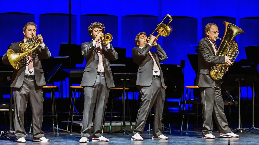 1004226156 CanadianBrass2.jpg